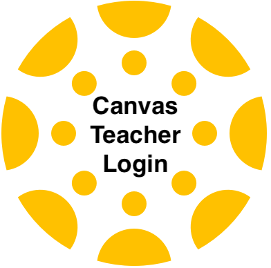 Teacher Login button