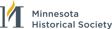 Minnesoat historical society